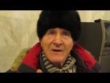 СОКАМЕРНИК  Януковича