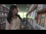 Озорной поцелуй: Любовь в Токио / Itazura na Kiss: Love in Tokyo 12 серия субтитры