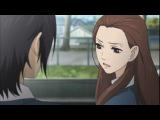Suki-tte Ii na yo / Скажи: «Я люблю тебя» -8 серия 1 сезон(озвучили Deer и Sana)