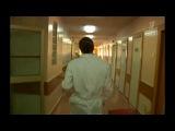 Доктор Вирус (описується правда про СНІД і віруси)