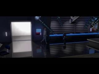 Суперсемейка  HD 720