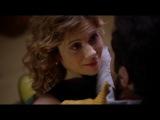 Новогодний брак (2012) 2 серия